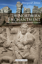 Book Cover for THE NORTHERN ENCHANTMENT